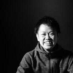 Daichi KISO(ダイキチ)